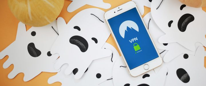 Super-speed VPNs for Malaysia in 2020